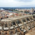 Tortosa: 11 highlights
