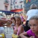 Over LEVEN in Spanje blog #2: Wat de pot schaft