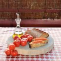 Tomatenbrood, het Catalaanse antwoord op margarine!