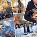 Over LEVEN in Spanje BDT Fotodagboek #9
