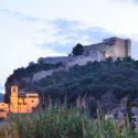 Miravet, sprookjesdorp met bloedige geschiedenis