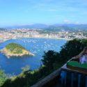 San Sebastian met kinderen, 11 must do's