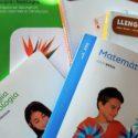 Over LEVEN in Spanje blog #20 Het leed dat huiswerk heet