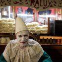 Circus Raluy Legacy – fantastisch rariteitenkabinet