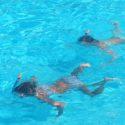 Aqualeon: fun voor kleine en grote waterratten