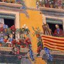 Streetart spotten in Tarragona