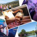 Over LEVEN in Spanje BDT Fotodagboek #2