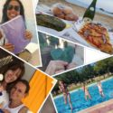 Over LEVEN in Spanje BDT Fotodagboek #1