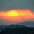 Levend behang, zo mooi is de zonsondergang in Tarragona