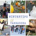 WINTERBLUES? BDT WINTERTIPS TARRAGONA