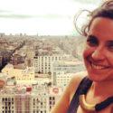 Barcelona must-do's volgens HolaBarcelona.nl blogger Marta Rubio