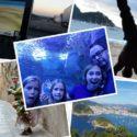 Over LEVEN in Spanje BDT Fotodagboek #13