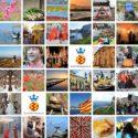 1 jaar Bon Dia Tarragona .nl – terugblik